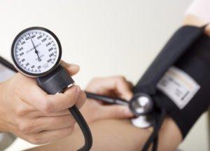 Четири ефективни билкови рецепти при хипертония