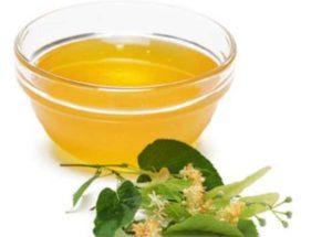 Язва на стомаха – четири изпитани рецепти за лечение