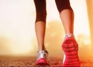 13 чудеса в тялото, които настъпват с отслабването