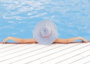 Как да избегнем цистит – важни стъпки за профилактика
