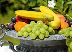 Минералите, които ви липсват при глад за определени храни