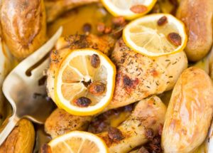 Последно: Има ли хормони в пилешкото месо?