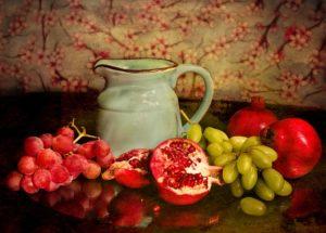 Защо плодовете не са добра идея за закуска