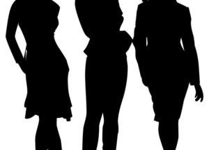 Токсичен шок от дамски тампони: Застрашени ли сте