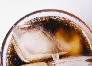 6 от най-вредните съставки в безалкохолните напитки