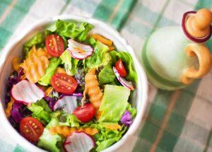 Застой в диетата: Спрях да свалям, какво да направя