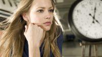 Какво ни говори за нарушен хормонален баланс