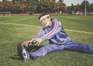 Внимание: Парализа след йога! (Разказ от първо лице+Съвети от експерт)
