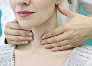 Щитовидната жлеза оздравява с тези храни – 4 от най-важните за нея