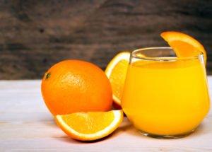 Най-вредните плодове при отслабване