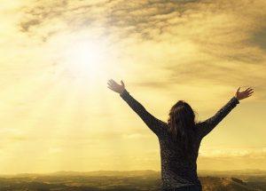 Простата истина за постигане на сложното щастие