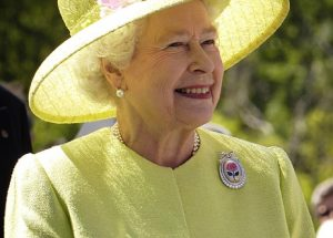Тайните на Кралица Елизабет II: Как да удължим живота си и да се радваме на пълноценно здраве