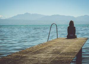 Как да се разделим с вредните си навици