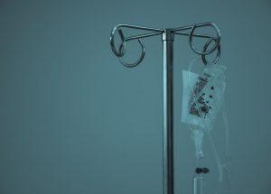 Втори живот след клинична смърт от 45 минути