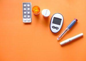 Интелигентен инсулин подобрява лечението на диабет